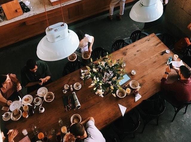 כ-70% מבתי הקפה והמסעדות בישראל לא מחזיקים תעודת כשרות