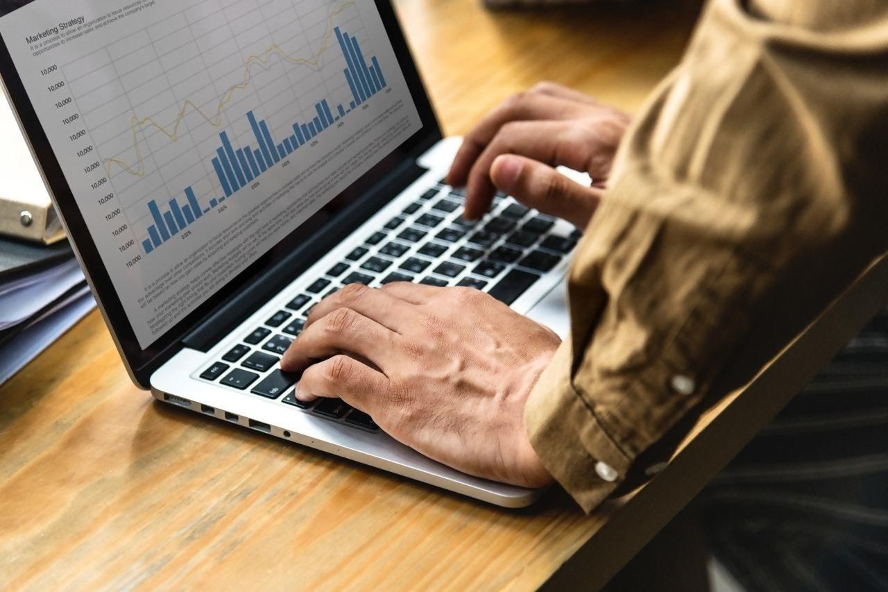 דירוג האשראי האישי  – אזכורים בתקשורת