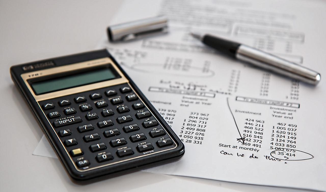 היבטי המס של מגפת הקורונה