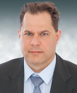 """תניית הגבלת אחריות בהסכמים , מאת: עו""""ד ארז רזניק, שותף במשרד DLR"""